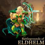 elf-archer-promo