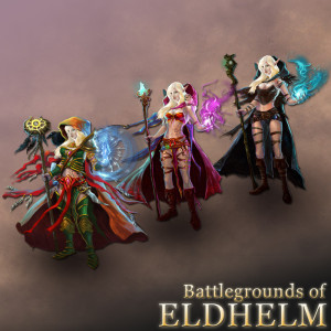 elf-keeper-3sets